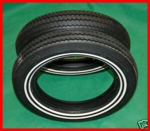 shinko classic double wide white wall front u0026 rear tire harley bobber mt9016