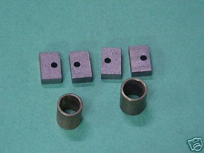 Ferguson TO 20, 30, 50 Starter Repair Kit