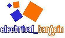 electrical_bargain