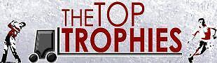 thetoptrophies