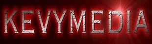 KevyMedia