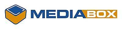 Mediabox Shop