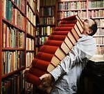 libros_raices