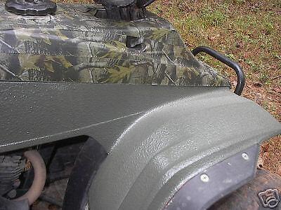 Spray In On Bedliner Kit Bed Liner Black Liner 1 5 Gallon