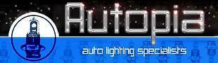 OEM Automotive Fog Lights/Xenon/HID