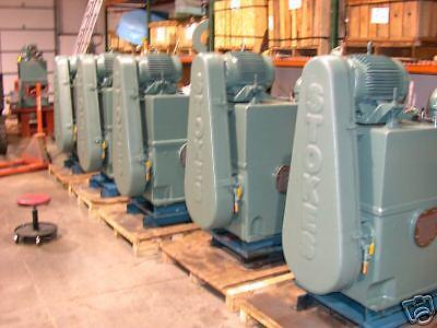 Certified Vacuum Pumps