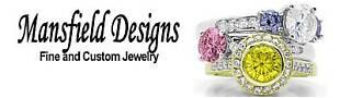 Mansfield Designs