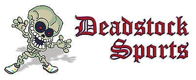 deadstocksports
