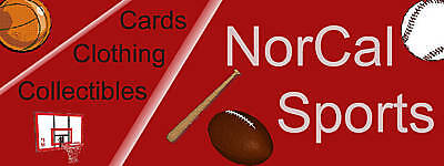 norcal-sports-cards