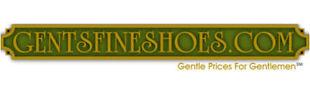 GentsFineShoes