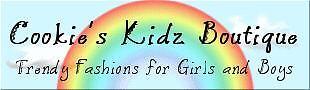Cookie's Kidz Boutique