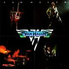 Van Halen Pop Music CDs