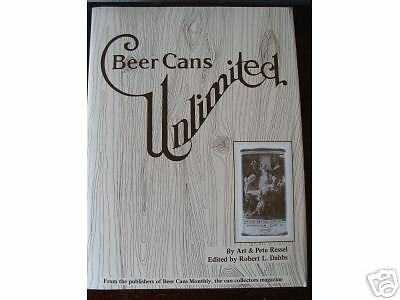 Beer Cans Unlimited