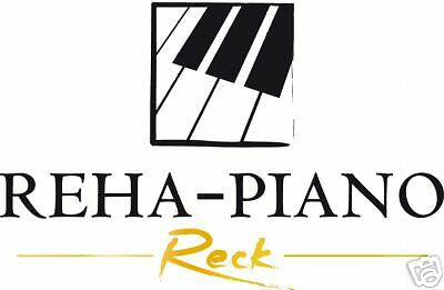 reha-piano-klaviere-26607-aurich