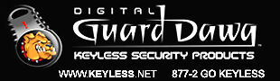 digital_guard_dawg