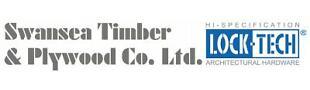 Swansea Timber