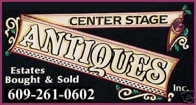 Center-Stage-Antiques