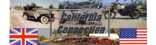 california_connection_cars