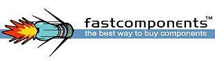 Fastcomponents Electronics Kits