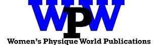 wpwvideos