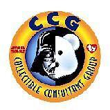 contactccg_store