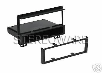 FORD EXPEDITION 03 04 2005 2006 RADIO INSTALL DASH KIT