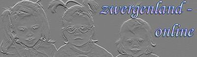 zwergenland-online