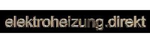 elektroheizung_direkt_peger