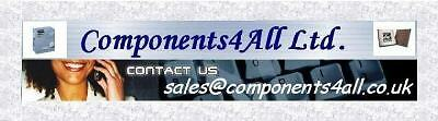 Components4All-Ltd