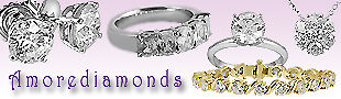 Amore Diamonds