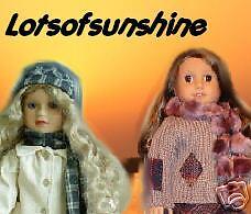 lotsofsunshine