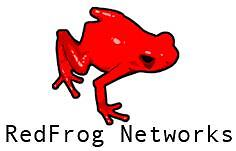 redfrognetworks