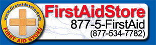 TheFirstAidStore