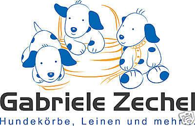 gabriele-zechel-hundezubehör