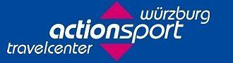 ActionSport Wuerzburg eBay Shop