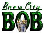 brewcity_bob