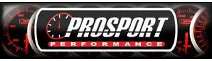 Prosport Gauges