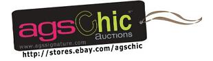 agschic Auctions