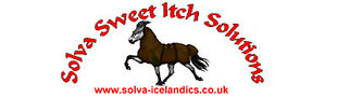 Solva Sweet Itch Solutions