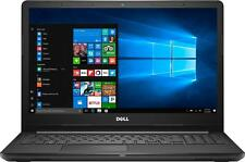 "Dell - Inspiron 15.6"" Laptop - Intel Core i3 - 6GB Memory - 1TB Hard Drive - ..."