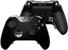 Xbox One Elite Wireless Customizable Controller Controller - Grade A