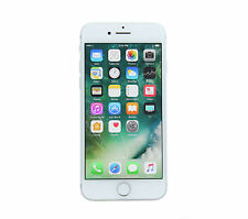 Apple iPhone 7 a1778 128GB Smartphone GSM Unlocked
