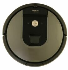 iRobot Roomba 960 Vacuum Cleaning Robot - Pet - R960020 -  Brand New - 110v-240v