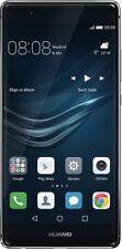 Cupón PMOVILES10 Huawei P9 Titanium Grey SMARTPHONE LIBRE