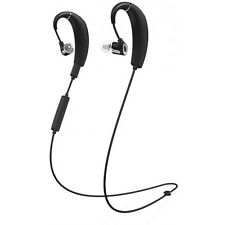 Klipsch R6 In-Ear Bluetooth Headphones With High Definition AptX Streaming