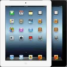 Apple iPad 3 Wi-Fi Only