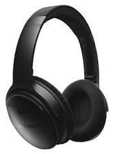 Factory-Renewed Bose QuietComfort 35 Wireless Headphones