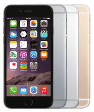 APPLE iPhone 6 16 GB - neuwertig
