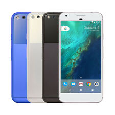 Google Pixel XL 32GB Verizon Wireless 4G LTE Android WiFi Smartphone