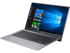 """ASUS B9440UA-XS51 14.0"""" Laptop Intel Core i5 7th Gen 7200U (2.50 GHz) 8 GB LPDDR"""